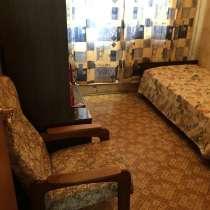 Комната 20 м² в 3-к, 2/5 эт, в Краснодаре