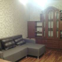 Обмен или продажа 2-х комн. квартиры в Краснодаре на СПБ, в Краснодаре