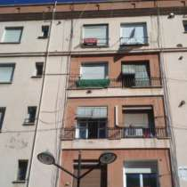 Ипотека до 70%! Апартаменты в городе Валенсия, Испания, в г.Валенсия