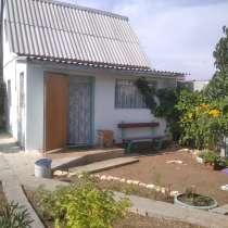 Продам дачу 6 соток дом 30 м кв., г. Севастополь, в Севастополе