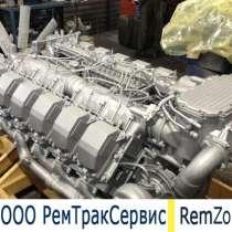 Двигатель ямз 240, купить ямз 240, ремонт ямз 240, в г.Лида