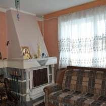Меняю 1/3 часть дома в на 1-2ком кв. в Москве или Сочи, в Кисловодске