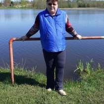 Ольга, 49 лет, хочет познакомиться – Ищу вторую половинку, в г.Резекне