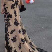 Продаю вечернее платье, в Новочеркасске
