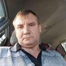 Водитель, в г.Шымкент