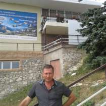 Виктор, 49 лет, хочет пообщаться, в Ставрополе