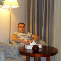Николай, 37 лет, хочет познакомиться, в Климовске