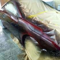 Ремонт и покраска авто, в Арзамасе