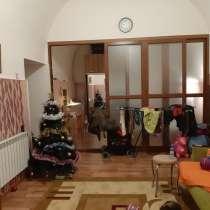 2-комнатная квартира в центре, в г.Баку