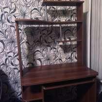 Письменный стол, в Северске