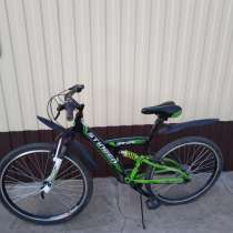 Продам спортивный велосипед, в Волгограде
