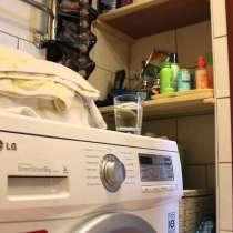 Ремонтирую стиральные машины автомат, в Новомосковске