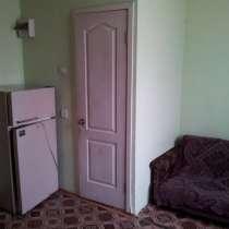 Продам гостинку (минивана), в Красноярске