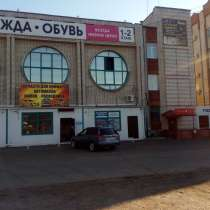 Автозапчасти для иномарок, в Сызрани