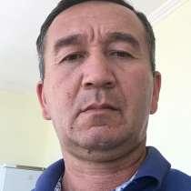 Бахтияр, 49 лет, хочет познакомиться, в Сочи