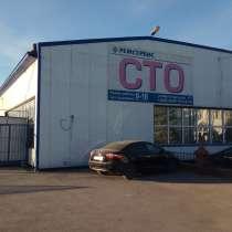 Ремонт грузовой техники, в Тольятти
