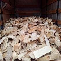 Продам дрова, в г.Луганск