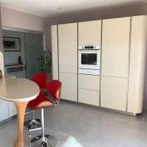 Продам апартаменты на Канарах, в г.Лас Галлетас