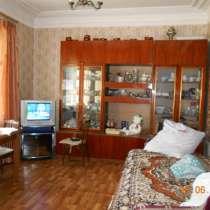 Продается 2-комнатная квартира, в Нижнем Новгороде