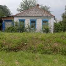 Продается дом 70 кв. м в ст. Ярославская Краснодарского края, в Белореченске