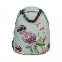 Рюкзак в винтажном стиле новый, в Троицке
