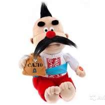 Поющая игрушка дядька Охрим, в Челябинске