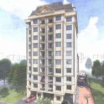ПРОЕКТИРОВАНИЕ зданий любой сложности !!!, в г.Бишкек
