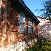 Продажа дома, в г.Витебск