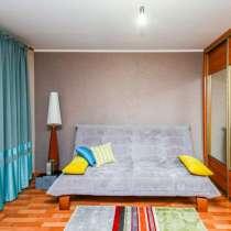 Хочешь купить квартиру в кирпичном доме в Тюмени ЗВОНИ!!!, в Тюмени
