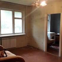 Сдам 2х комнатную квартиру, в Липецке