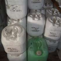 Ортофосфорная кислота (фосфорная кислота) 85%, в г.Караганда