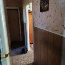 Продаётся 3х-комнатная квартира по адресу Проспект Смирягина, в Новомичуринске