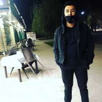Амир, 18 лет, хочет познакомиться, в г.Ташкент