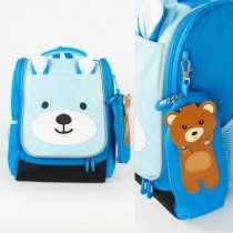 Школьный рюкзак для мальчика, в Москве