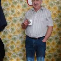 Caша, 52 года, хочет пообщаться, в г.Минск
