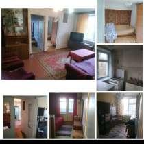 Продам 4 комнат квартиру на Федько собственник, в г.Тирасполь