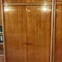 Шкафы для одежды, в Дубне