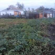 Продам частный дом, район застанционного поселка, в г.Кокшетау