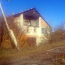 Продам участок в п. Горная Ульбинка, в г.Усть-Каменогорск