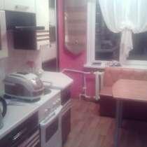 Продам четырехкомнатную квартиру в Улан-Удэ, в Улан-Удэ