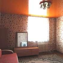 Продам 2х. комнатную квартиру в Каменск-Уральске, в Екатеринбурге