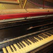 Настройка пианино, в г.Алматы