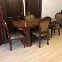 Мебель гостинная, в Москве