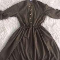 Платье, в Ростове-на-Дону