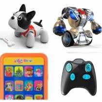Ремонт интерактивных и электронных игрушек, в Кургане