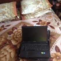 Продам ноутбук LENOVA плюс охладительная система цена 18500, в Иркутске