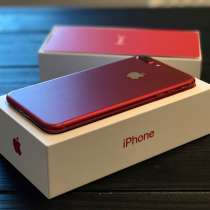 Оригинальные iPhone под заказ, в Альметьевске