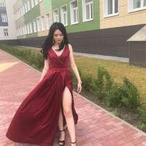 Продаю платье, в Рязани
