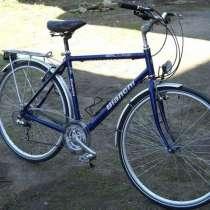 Приму в дар велосипед, в Брянске
