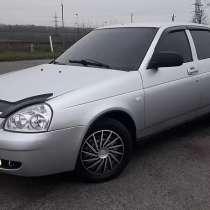 Продам авто срочно звонить в любое время авто в хорошем сост, в Красноярске